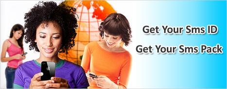 Bulk SMS service in Ludhiana | Cheap bulk SMS in Punjab | SMS services provider India | Bulk sms service in Punjab | Scoop.it