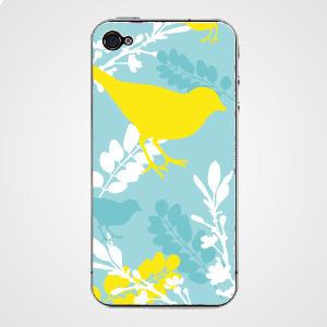 Des covers pour téléphones portables très graphiques et colorés ! | Stickerzlab, des astuces et des idées déco pour tous | décoration & déco | Scoop.it