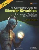 The Complete Guide to Blender Graphics - PDF Free Download - Fox eBook | blender | Scoop.it