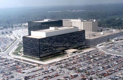 Les hackers d'élite de la NSA ont infecté plus de 50 000 réseaux informatiques | Veille technologique | Scoop.it