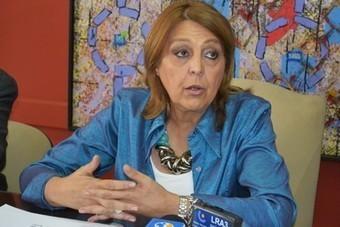 Durango repudió las declaraciones de Videla | La Provincia | Scoop.it