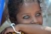 Esiste un solo antenato comune per le persone dagli occhi azzurri | Généal'italie | Scoop.it