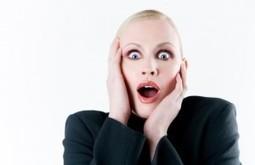 Entretien de recrutement : les 46 erreurs les plus courantes à éviter | Comment trouver un emploi | Scoop.it