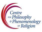 Centre for the Philosophy and Phenomenology of Religion - ACU (Australian Catholic University)   Novedades fenomenológicas   Scoop.it