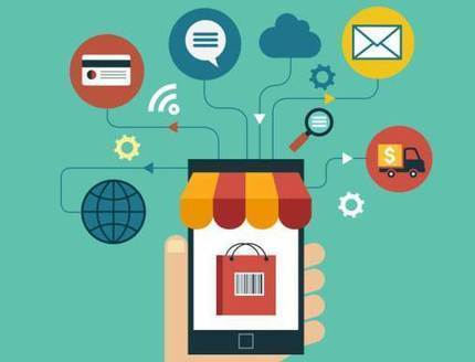 5 retail updates you need to know today | Public Relations & Social Media Insight | Scoop.it