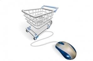 Bâtir son site de e-commerce : les principales offres en ligne   E-commerce & ventes privées   Scoop.it