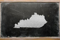 How Kentucky became a rare Common Core success story | Thinking Common Core | Scoop.it