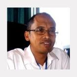 Jean-Eric Rakotoarisoa, enseignant du droit constitutionnel à l ... - RFI | sigh | Scoop.it