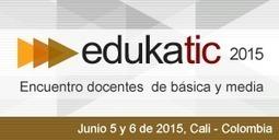 Eduteka - Estándares ISTE para Administradores NETS-A | Educacion, ecologia y TIC | Scoop.it