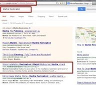 Small Business SEO Services | Search Engine Optimisation Australia | Small Business Marketing Specialists | Scoop.it