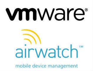 VMware, une entreprise en transition | Le billet hebdo | VMware | Scoop.it