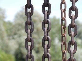Stop Slavery Now | Grade 8 Global Issues Websites | Scoop.it