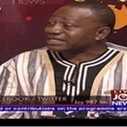 Government to inject motivation into business environment - spyghana.com | Business Motivation | Scoop.it