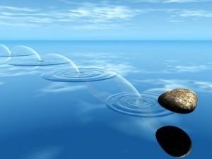Le protocole de Kyoto, c'est fini? Pas encore! | Développement durable et efficacité énergétique | Scoop.it