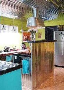 Eclectic Kitchen Design | BKDA  Continuing Professional Development Archive | Scoop.it
