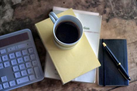 3 bonnes résolutions business pour la rentrée - MédiaTIC Antilles-Guyane - Agence marketing internet Martinique | Le Marketing Internet aux Antilles-Guyane | Scoop.it