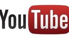 YouTube tarjoilee nyt suoria lähetyksiä VR-muodossa | Virtual Reality VR | Scoop.it