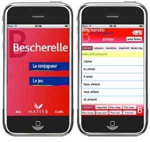 Facebook, Twitter et les aberrations de langage - Fractaleblog   Ecrire Web   Scoop.it
