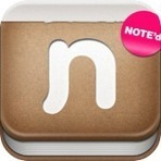 """NOTE'd"" passe de 0.89 € à GRATUIT ! Profitez en ! 
