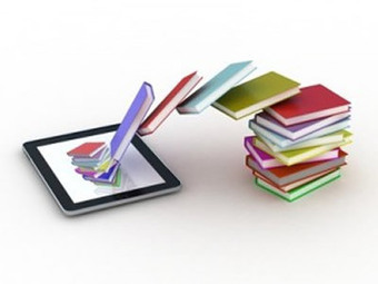 Grande enquête sur les usages des enfants sur tablettes : premiers résultats ! - Ludovia Magazine | Écrans et dispositifs écraniques émergents | Scoop.it