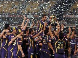 IPL snub led to BCCI's county refusal - ESPN Cricinfo | Cricket & IPL | Scoop.it