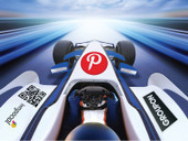 [PMP Marketing] The Warp Speed of Social Media - PCT Media Group - Pest Control Technology | Using QR Codes | Scoop.it