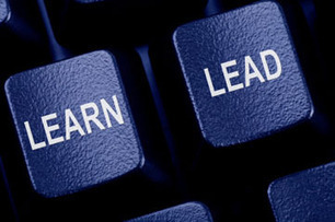 Become a Better Leader: Nine Online Courses That Can Help | Learn Alley | Scoop.it