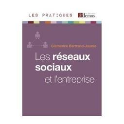 Marketing, Communication et Ressources Humaines - Recruteur et ... | Veille digitale | Scoop.it