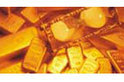 MCX gainers & losers, Commodity News | Market on Mobile | Market on Mobile News | Scoop.it
