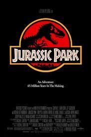Scientists disapprove 'Jurassic Park' theory - Movie Balla | News Daily About Movie Balla | Scoop.it