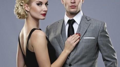 VRAI/FAUX : je suis un homme, je ne peux pas être victime de harcèlement sexuel | Les souffrances ... dans l'activité professionnelle. | Scoop.it