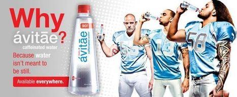 Avitae | Supplements Tip | Scoop.it