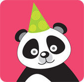 Google Panda Two Years Later: The Real Impact Beyond Rankings & SEO Visibility | Quick Social Media | Scoop.it