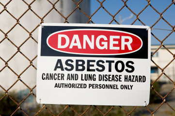 Diagnosing Mesothelioma | Chicago Mesothelioma Cancer Lawyers | Work Accident Safety News | Scoop.it