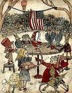 Il paradosso del voto: la democrazia è una scelta sociale irrazionale - L'Indipendenza | Fiolosofia e Psicologia | Scoop.it