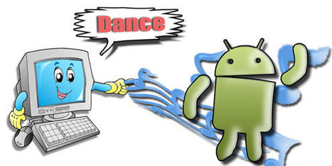 How To Access Android Phone From Pc   Trickolla   Trickolla   Scoop.it