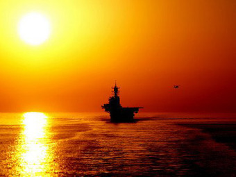 SHIPPING CEO: #Iran Could Send #Oil To $440/Barrel | Commodities, Resource and Freedom | Scoop.it