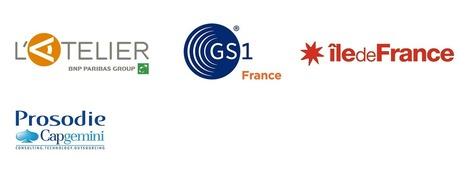 ACSEL'R - Le Grand Rendez-Vous Prospectif du Digital | e-commerce  entreprise | Scoop.it