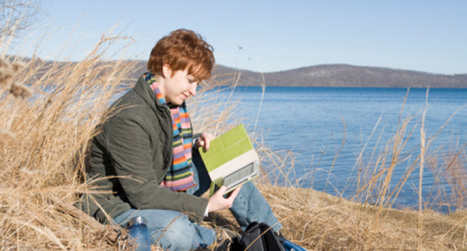 Sony Developing New DRM to Make Used eBooks Viable | E-böcker, surfplattor, sociala medier | Scoop.it