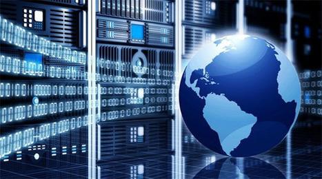 ENTREAGENTES: Informe mensual sobre ciberseguridad | Educacion, ecologia y TIC | Scoop.it