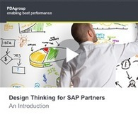 6 Ways Design Thinking Leads to Successful IT Projects | Project Management Daily | Scoop.it