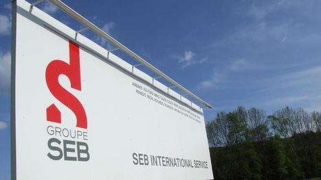 Seb va réparer tous ses produits | Innovation sociale | Scoop.it