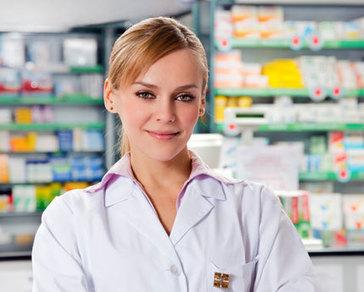 Pharmacy Technician Training School | Pharmacy Tech Certification Classes | St. Louis | Puffs in Deutschland | Scoop.it