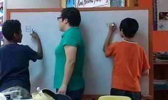 User hanyouchinese - WH Answers | Learn Chinese Language Delhi - HanYouChinese.com | Scoop.it