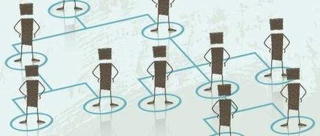 4 plataformas gratuitas para gestionar comunidades virtuales - Abierto al público | Espacios Multiactorales | Scoop.it