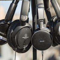 The Best Noise-Canceling Headphones [Battlemodo]   High-Tech news   Scoop.it