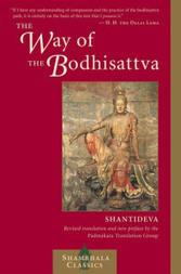 The Way of the Bodhisattva | promienie | Scoop.it