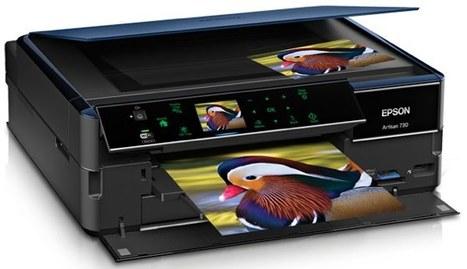 Printers Leasing Service In St. George Utah | Used Copiers For Sale | Scoop.it