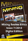 Boom time for Africa's oil and gas - Mining Review | OIL UGANDA | Scoop.it