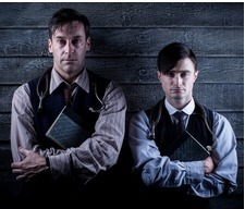 Daniel Radcliffe's 'A Young Doctor's Notebook' to air on US network Ovation in summer - SnitchSeeker.com | OVATION 2013 PRESS UPFRONT | Scoop.it